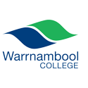 Warrnambool College